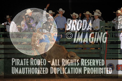 San Bernardino Perf3, D2-122 Copyright September 2012 Phil Broda PRCA