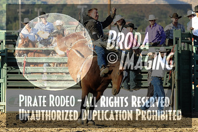 San Bernardino Perf3, D1-66 Copyright September 2012 Phil Broda - PRCA