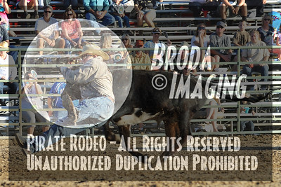 San Bernardino Perf3, D1-62 Copyright September 2012 Phil Broda - PRCA