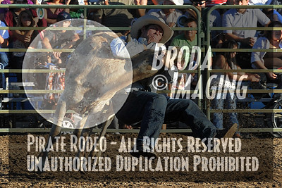 San Bernardino Perf3, D1-59 Copyright September 2012 Phil Broda - PRCA