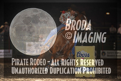 San Bernardino Perf3, D1-235 Copyright September 2012 Phil Broda - PRCA