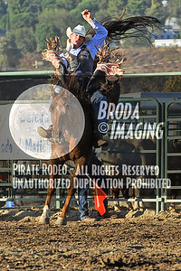 San Bernardino Perf3, D1-75 Copyright September 2012 Phil Broda - PRCA