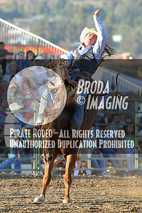 San Bernardino Perf3, D1-79 Copyright September 2012 Phil Broda - PRCA