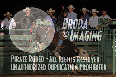 San Bernardino Perf3, D2-135 Copyright September 2012 Phil Broda PRCA