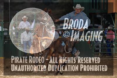 San Bernardino Perf3, D1-207 Copyright September 2012 Phil Broda - PRCA