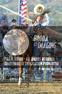 San Bernardino Perf3, D1-80 Copyright September 2012 Phil Broda - PRCA