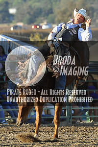 San Bernardino Perf3, D1-78 Copyright September 2012 Phil Broda - PRCA