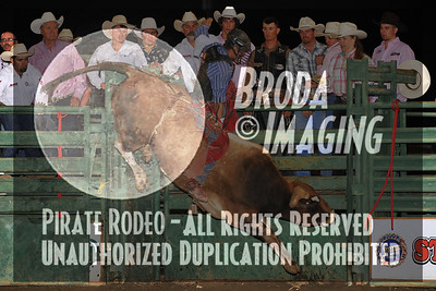 San Bernardino Perf2, D2-36 Copyright September 2012 Phil Broda - PRCA