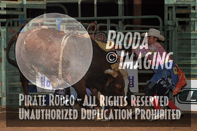 San Bernardino Perf 2, D1-211 Copyright September 2012 Broda Imaging