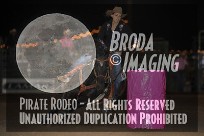 San Bernardino Perf 2, D1-230 Copyright September 2012 Broda Imaging