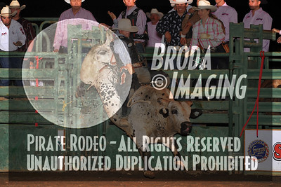 San Bernardino Perf2, D2-35 Copyright September 2012 Phil Broda - PRCA