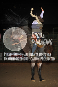 San Bernardino Perf 2, D1-70 Copyright September 2012 Broda Imaging