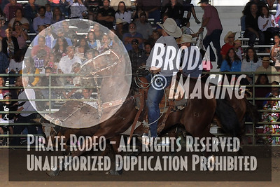 San Bernardino Perf1-178 Copyright September 2012 Phil Broda - PRCA
