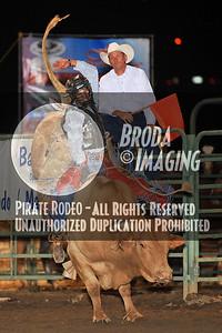 San Bernardino Perf1-248 Copyright September 2012 Phil Broda - PRCA