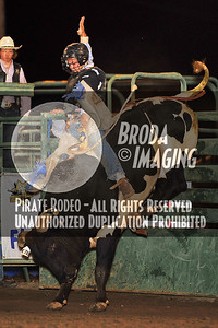 San Bernardino Perf1-243 Copyright September 2012 Phil Broda - PRCA