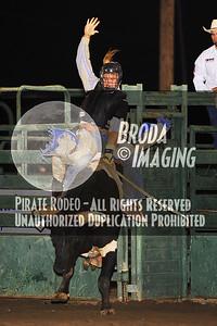 San Bernardino Perf1-241 Copyright September 2012 Phil Broda - PRCA