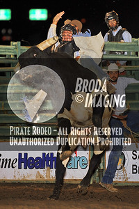 San Bernardino Perf1-245 Copyright September 2012 Phil Broda - PRCA