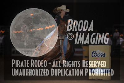 San Bernardino Perf1-191 Copyright September 2012 Phil Broda - PRCA