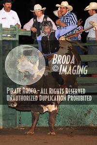 San Bernardino Perf1-149 Copyright September 2012 Phil Broda - PRCA