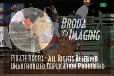 San Bernardino Perf1-249 Copyright September 2012 Phil Broda - PRCA