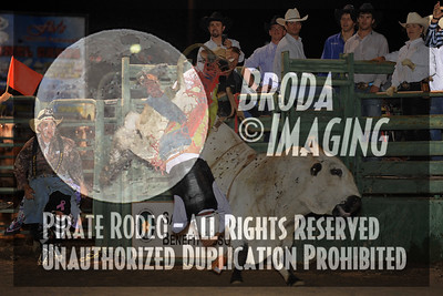 San Bernardino Perf1-163 Copyright September 2012 Phil Broda - PRCA