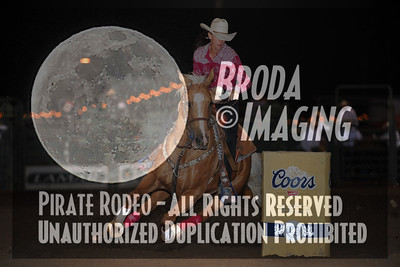 San Bernardino Perf1-197 Copyright September 2012 Phil Broda - PRCA