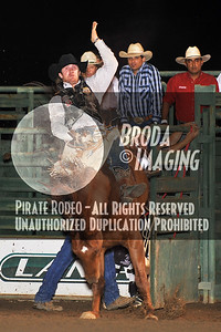 San Bernardino Perf1-49 Copyright September 2012 Phil Broda - PRCA