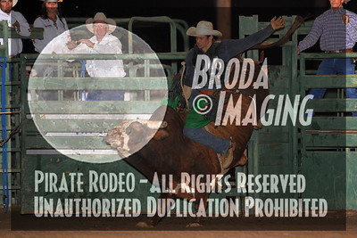 San Bernardino Perf1-154 Copyright September 2012 Phil Broda - PRCA