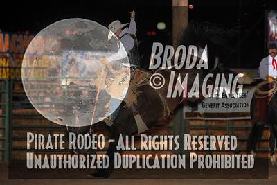San Bernardino Perf1-56 Copyright September 2012 Phil Broda - PRCA