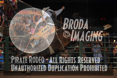 San Bernardino Perf1-57 Copyright September 2012  Phil Broda - PRCA
