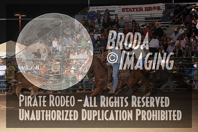 San Bernardino Perf1-182 Copyright September 2012 Phil Broda - PRCA