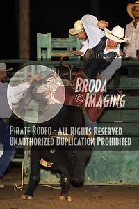 San Bernardino Perf1-259 Copyright September 2012 Phil Broda - PRCA