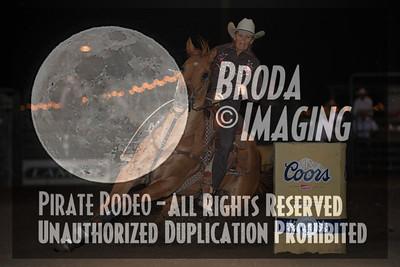 San Bernardino Perf1-196 Copyright September 2012 Phil Broda - PRCA