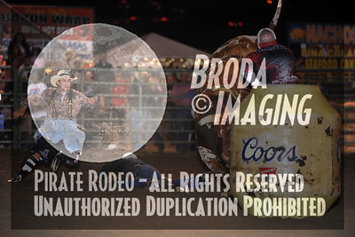 San Bernardino Perf1-162 Copyright September 2012 Phil Broda - PRCA