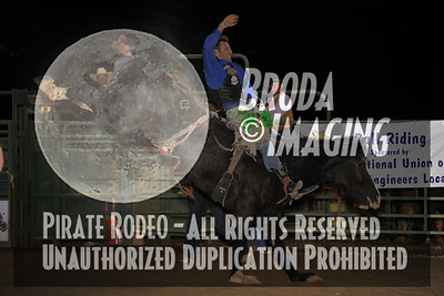 San Bernardino Perf1-54 Copyright September 2012 Phil Broda - PRCA