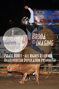 San Bernardino Perf1-247 Copyright September 2012 Phil Broda - PRCA