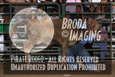 San Bernardino Perf1-32 Copyright September 2012 Phil Broda - PRCA