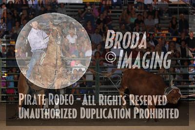 San Bernardino Perf1-187 Copyright September 2012 Phil Broda - PRCA