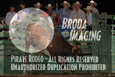 San Bernardino Perf1-253 Copyright September 2012 Phil Broda - PRCA