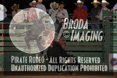 San Bernardino Perf1-256 Copyright September 2012 Phil Broda - PRCA