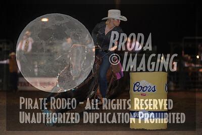 San Bernardino Perf1, D1-99 Copyright Sept'09 Phil Broda - PRCA