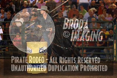 San Bernardino Perf1, D1-100 Copyright Sept'09 Phil Broda - PRCA