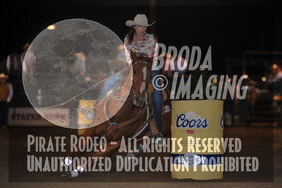 San Bernardino Perf1, D1-98 Copyright Sept'09 Phil Broda - PRCA