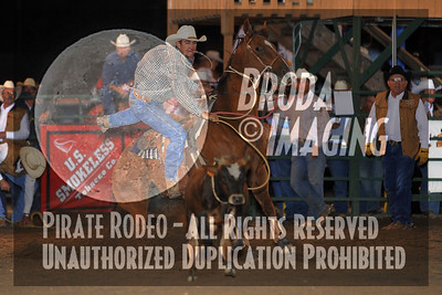 San Bernardino Perf1, D1-34 Copyright Sept'09 Phil Broda - PRCA