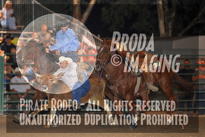 San Bernardino Perf1, D1-12 Copyright Sept'09 Phil Broda - PRCA