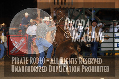 San Bernardino Perf1, D1-35 Copyright Sept'09 Phil Broda - PRCA