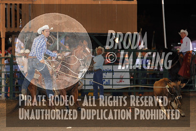 San Bernardino Perf1, D1-33 Copyright Sept'09 Phil Broda - PRCA