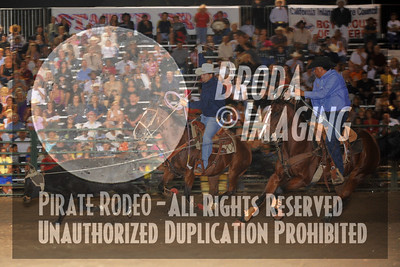 San Bernardino Perf1, D1-65 Copyright Sept'09 Phil Broda - PRCA