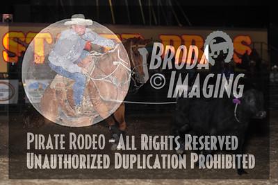 San Bernardino Perf1-76 Copyright Sept'13 Broda Imaging