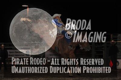 San Bernardino Perf1-59 Copyright Sept'13 Broda Imaging